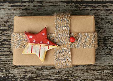 Noël 2017:capitalisez sur la livraison pour augmenter vos ventes
