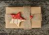 Natale 2017: come aumentare le vendite grazie alle spedizioni ?