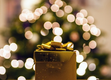Comment augmenter le montant de votre panier moyen pour Noël?