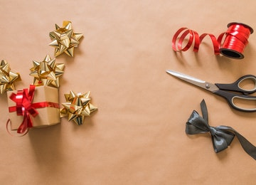 Preparare il proprio e-commerce per Natale