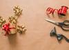 Préparer sa boutique en ligne pour Noël