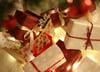 3 tappe per gestire lo stock sotto Natale