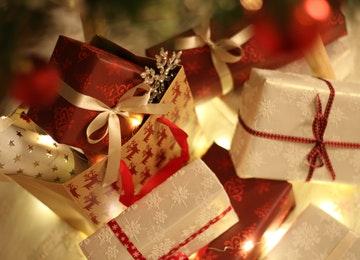 Une gestion des stocks optimale pour Noël en 3 étapes