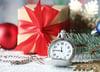 Nos conseils e-commerce de dernière minute pour réussir Noël