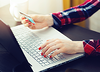 I consigli di 3 clienti PayPlug per aumentare le vendite sotto Natale