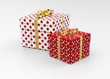 Nos conseils e-commerce pour gérer l'après Noël