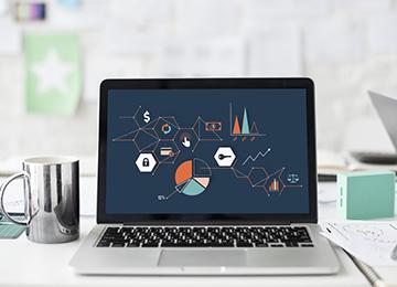 Quels sont les indicateurs de performance à suivre en e-commerce ?