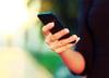Infographie : tendances et usages sur mobile