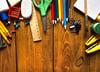 4 conseils pour préparer la rentrée en e-commerce