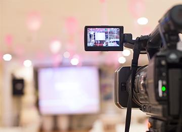 Quelle est la place de la vidéo en e-commerce ?