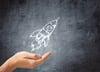 3 conseils pratiques pour réussir en e-commerce avec Magento