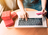 Webinar : comment booster vos ventes pendant les fêtes de fin d'année ?