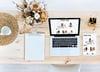 Les meilleurs sites e-commerce 2019