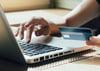 Découvrez le module PayPlug officiel pour WooCommerce