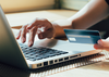 Scopri il modulo ufficiale PayPlug per WooCommerce