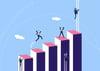 3 conseils pratiques pour réussir en e-commerce avec PrestaShop
