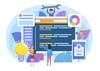 E-commerce : les 12 meilleures extensions Chrome gratuites
