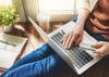 Simplifiez vos paiements en ligne sur Oxatis