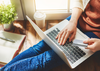 Incassa pagamenti online in tutta semplicità su NewCart!