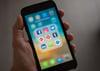 Tous les e-commerçants doivent-ils se lancer dans le social selling?