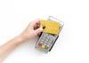 Nouveau: PayPlug se lance bientôt dans le paiement en magasin !