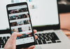 E-commerce : comment vendre efficacement sur le réseau social Instagram ?