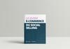 Social selling : le guide pour développer vos ventes grâce aux réseaux sociaux