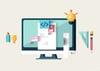 Se lancer en e-commerce : comment choisir les meilleurs outils ?