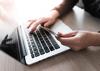 Webinar WiziShop x PayPlug : comment contrer l'abandon de panier ?