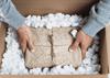 La question des remboursements : découvrez les bonnes pratiques en e-commerce