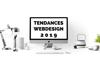 4 tendances webdesign à suivre en 2019