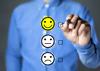 Comment innover dans la gestion des avis clients ?