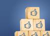 Vendre sur Facebook #2 : améliorer la performance de vos campagnes