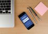 Vendre sur Facebook #3 : les bonnes pratiques à succès !
