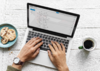 Google : 5 fonctionnalités orientées e-commerce