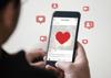 4 astuces pour gagner des abonnés sur Instagram
