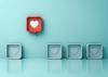 Success stories : comment mettre en place une stratégie de social selling réussie ?