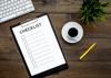Checklist: i criteri per scegliere la tua soluzione di pagamento