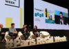 Paris Retail Week 2019 : ce qu'il faut retenir