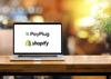 PayPlug simplifie le paiement sur Shopify !