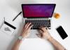 Avis PrestaShop : la plateforme idéale pour lancer votre boutique ?