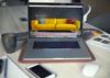5 conseils et exemples concrets pour écrire une fiche produit qui convertit