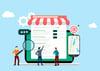 Casi studio: 6 strategie di fidelizzazione dei clienti