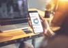 Webinar Sendinblue x PayPlug : contrez l'abandon de panier grâce à l'e-mailing