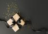 Replay: 3 strategie per aumentare le conversioni durante lo shopping di fine anno