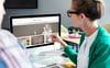 Les meilleurs sites e-commerce 2020