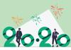 Le novità PayPlug per il 2020!