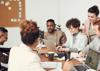 Meetup LiveMentor x PayPlug : créer son e-shop en 2020