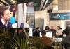 Salon des Entrepreneurs 2020 : notre bilan