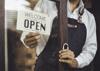 Checklist : réussir le lancement de son magasin